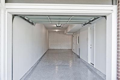 Garage Door   Castlewood, CO